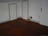 376 Colonial Road - Photo 17