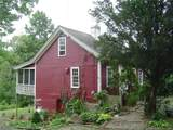 376 Colonial Road - Photo 19