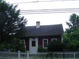 376 Colonial Road - Photo 2