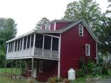 376 Colonial Road - Photo 20