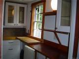 376 Colonial Road - Photo 5