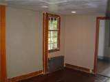 376 Colonial Road - Photo 6