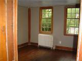 376 Colonial Road - Photo 8