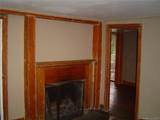376 Colonial Road - Photo 9
