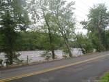 41-49 River Street - Photo 2