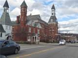 36 Main Street - Photo 3