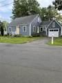 11 Lake Street - Photo 1