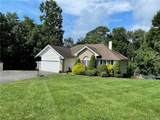 25 Country Hollow Road - Photo 1