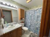 25 Country Hollow Road - Photo 12