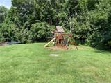 25 Country Hollow Road - Photo 29