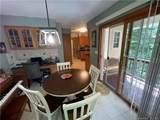 25 Country Hollow Road - Photo 8