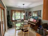 25 Country Hollow Road - Photo 9