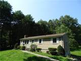 308 Chesterfield Road - Photo 1