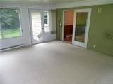 308 Chesterfield Road - Photo 14