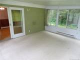 308 Chesterfield Road - Photo 15