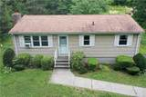 308 Chesterfield Road - Photo 2
