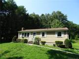 308 Chesterfield Road - Photo 3