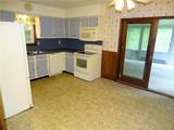 308 Chesterfield Road - Photo 6