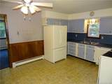 308 Chesterfield Road - Photo 7