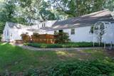 254 Foote Road - Photo 18