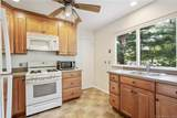 12 Aster Road - Photo 10