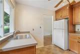 12 Aster Road - Photo 11