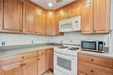 12 Aster Road - Photo 12
