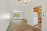 12 Aster Road - Photo 13