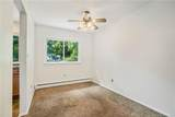 12 Aster Road - Photo 15