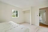 12 Aster Road - Photo 17