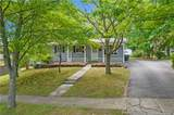 12 Aster Road - Photo 2