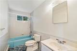 12 Aster Road - Photo 22