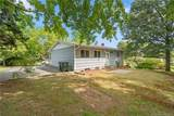 12 Aster Road - Photo 25