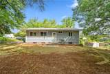 12 Aster Road - Photo 26