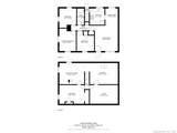 12 Aster Road - Photo 34