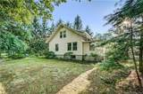 421 Roses Mill Road - Photo 4