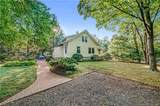 421 Roses Mill Road - Photo 5