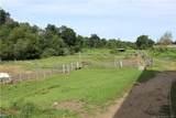 575 Weekeepeemee Road - Photo 16