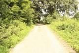 575 Weekeepeemee Road - Photo 20