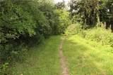 575 Weekeepeemee Road - Photo 21