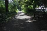 575 Weekeepeemee Road - Photo 24