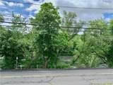 33 River Street - Photo 2