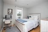 505 Barnum Terrace Extension - Photo 15