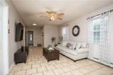 505 Barnum Terrace Extension - Photo 16