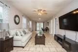 505 Barnum Terrace Extension - Photo 18