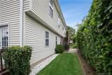 505 Barnum Terrace Extension - Photo 23