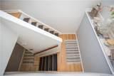 505 Barnum Terrace Extension - Photo 3