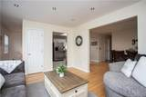 505 Barnum Terrace Extension - Photo 6