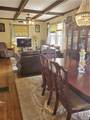 12 Armstrong Street - Photo 11