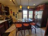 12 Armstrong Street - Photo 14